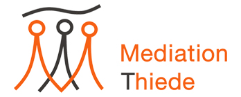 Mediation Thiede Kiel